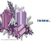 Crea cartoline personalizzate con testo di compleanno Sfondo di Buon Compleano