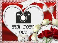Crea cartoline personalizzate d'amore   ...