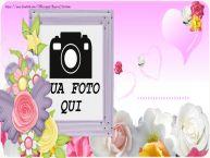 Crea cartoline personalizzate d'amore | ...