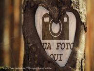 Crea cartoline personalizzate d'amore | Cuore