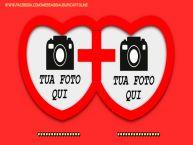 Crea cartoline personalizzate d'amore | Ti amo! ... ...