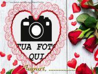 Crea cartoline personalizzate di auguri | Auguri, ...!