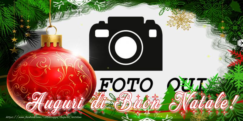 Immagini Natale Trackid Sp 006.Cartoline Di Natale Personalizzate Gratis Cartolinepersonalizzate Com