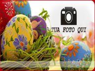 Crea cartoline personalizzate di Pasqua | ...