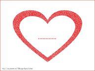 Crea cartoline personalizzate d'amore | ... | Nome nel Cuore