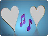 Crea cartoline personalizzate d'amore | Noi Due