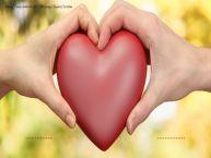Crea cartoline personalizzate d'amore | ... ...
