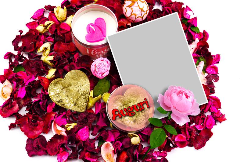 Crea cartoline personalizzate di auguri | Auguri