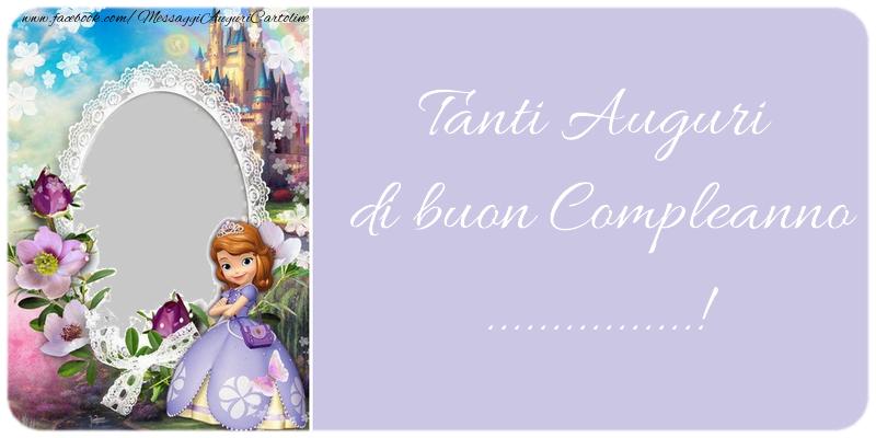 Crea Cartoline Personalizzate Con Foto è Nome Bambini Tanti