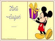 Crea cartoline personalizzate per Bambini | Tanti Auguri ...
