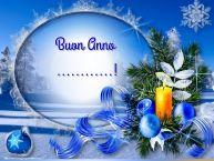 Crea cartoline personalizzate di Buon Anno | Buon Anno ...!