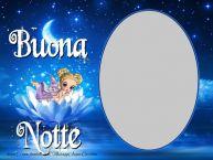 Crea cartoline personalizzate di buonanotte | Buonanotte