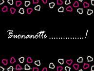 Crea cartoline personalizzate di buonanotte   Buonanotte ...!