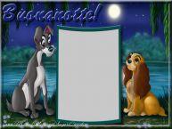 Crea cartoline personalizzate di buonanotte | Buonanotte!