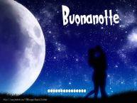 Crea cartoline personalizzate di buonanotte | Buonanotte ...!