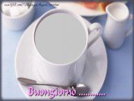 Crea cartoline personalizzate di buongiorno | Buongiorno ...