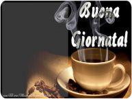 Crea cartoline personalizzate di buongiorno | Buona Giornata!