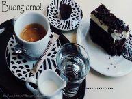 Crea cartoline personalizzate di buongiorno | Buongiorno!! ...