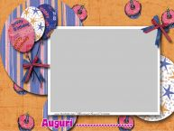 Crea cartoline personalizzate di compleanno | Auguri ...
