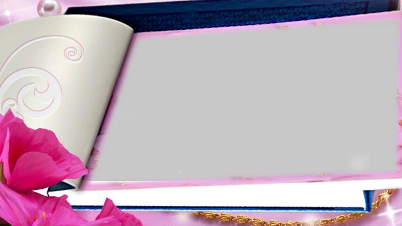 Crea cartoline personalizzate con foto | Foto