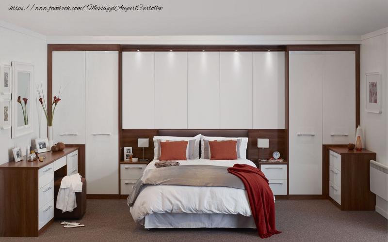 Crea immagini personalizzate | La nostra camera da letto ...