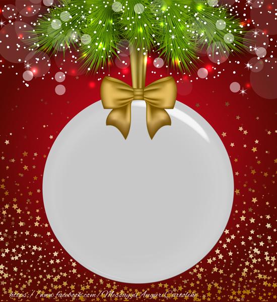 Crea Foto Di Natale.Crea Cartoline Personalizzate Con Foto Natale Immagine A