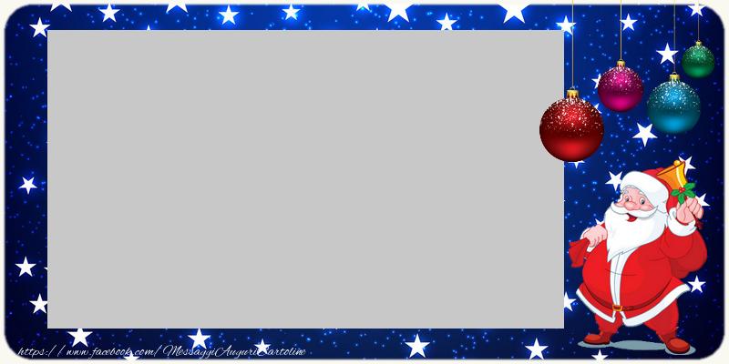 Cartoline Di Natale Personalizzate Con Foto.Crea Cartoline Personalizzate Con Foto Natale Cartolina Di Natale Cartolinepersonalizzate Com