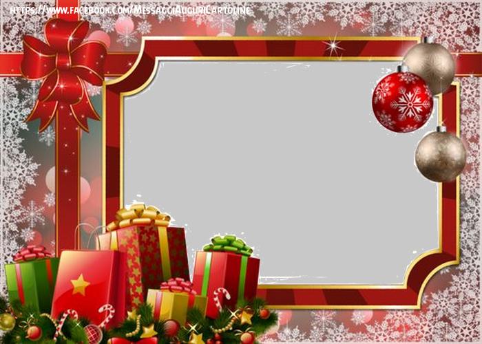 Cartoline Di Natale Personalizzate Con Foto.Crea Cartoline Personalizzate Con Foto Natale Buon Natale Cartolinepersonalizzate Com
