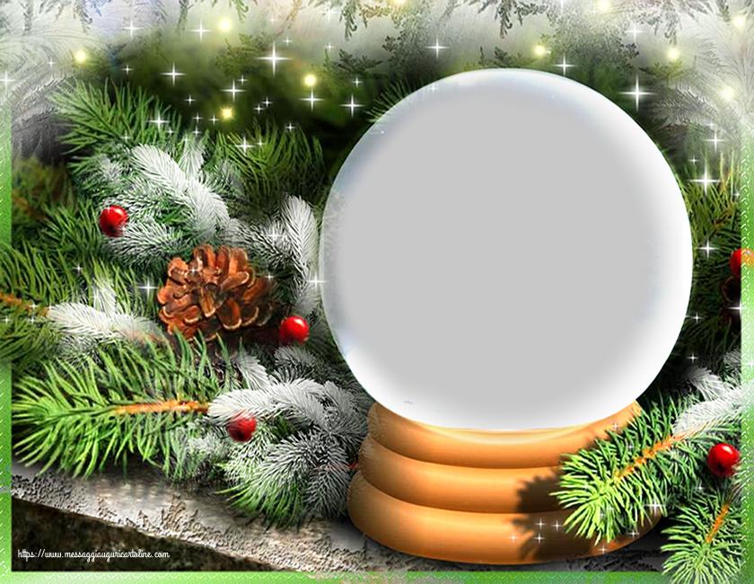 Immagini Di Natale Per Profilo Facebook.Foto Natale Profilo Facebook Cartolinepersonalizzate Com