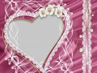 Crea cartoline personalizzate di San Valentino | San Valentino