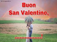 Crea cartoline personalizzate di San Valentino   Buon San Valentino, ...!